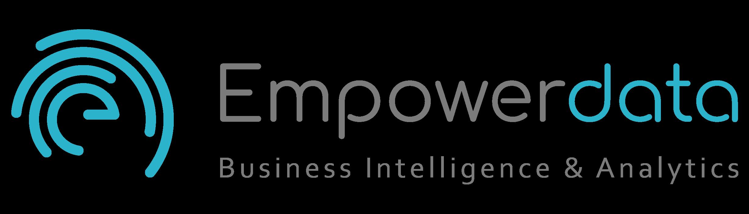 Blog Empowerdata